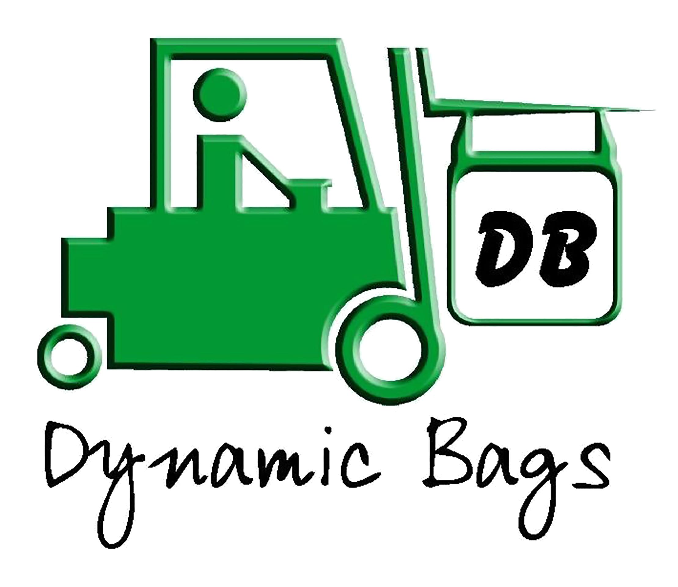 Dynamic Bags
